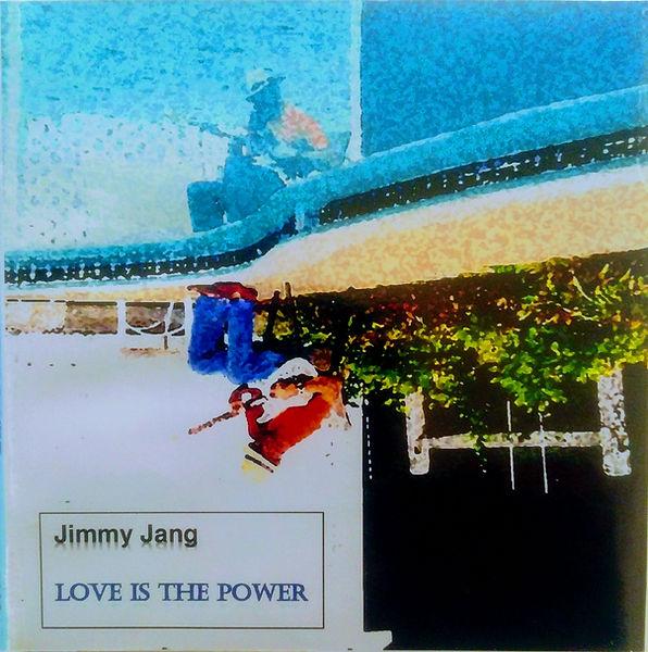 Love Is The Power CD Image.jpg