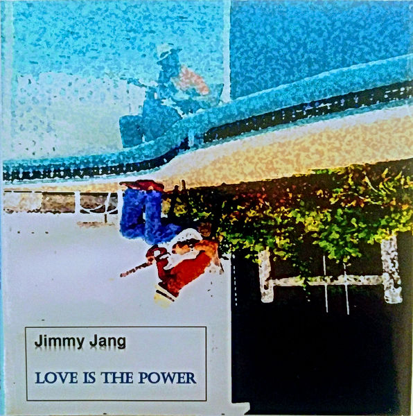 Love Is The Power CD Image.jpg