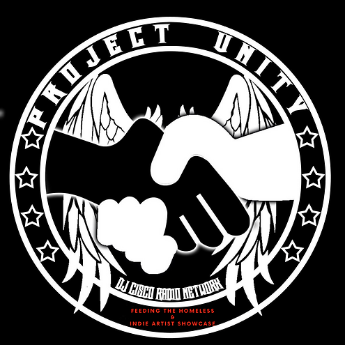 Project Unity Logo WithOut Year.png