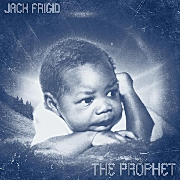 The Prophet Final.png
