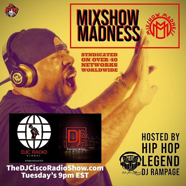 Mixshow Madness Flyer.jpg