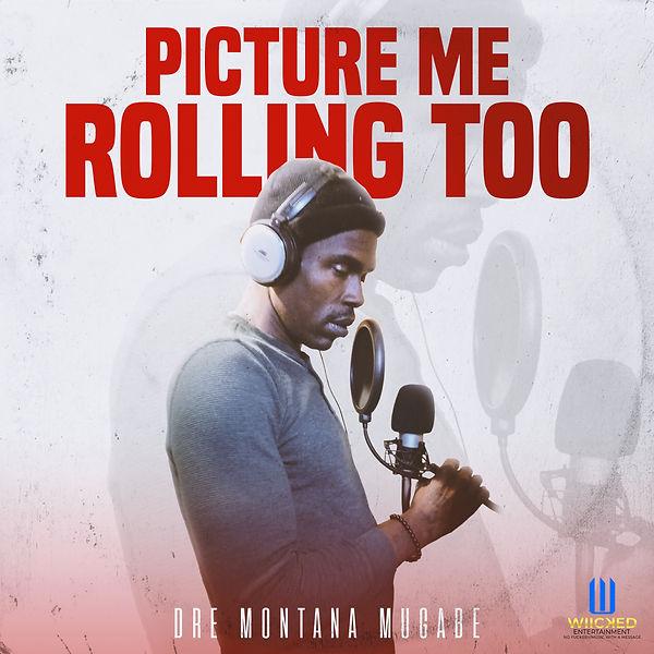 Picture Me Rollin 2.jpg