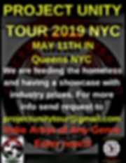 Project Unity 2019 Queens New York.png