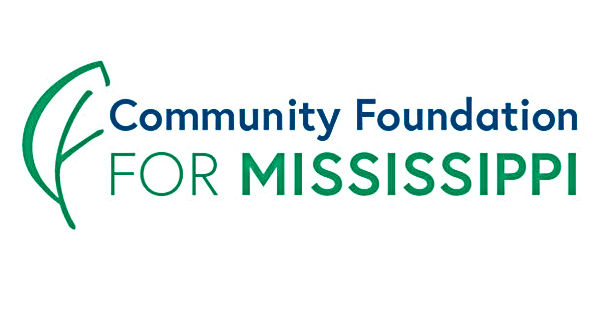 Community-Foundation-for-Miss-620x330.jp