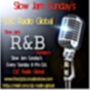 Slow Jam Sunday's Flyer.png
