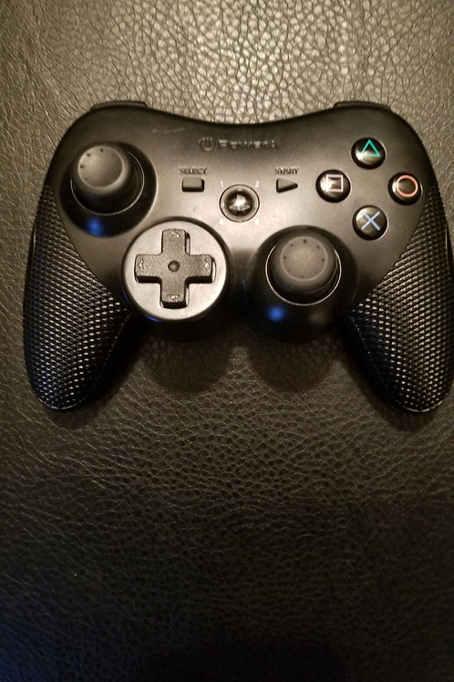 "PS3 ""PowerA""Wireless Controller"