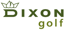 DixonGolf_Logo_Stacked_RGB.png