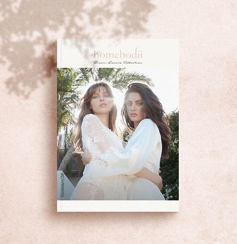 MAG-homebody-campaign-mag.jpg