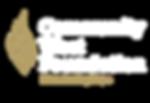 community west logo.png