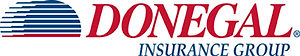 Donegal Insurance Group offered by insurance agency, Fenix Risk Management