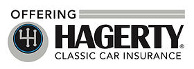 Hagerty Classic Car Insurance offered by insurance agency, Fenix Risk Management