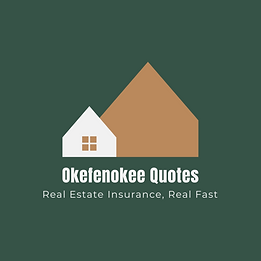 Okefenokee Quotes Logo.png