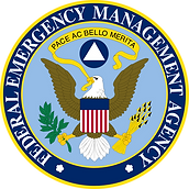 The National Flood Insurance Program is administered by FEMA