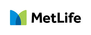 MetLife Insurance offered by insurance agency, Fenix Risk Management