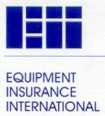 EII Logo
