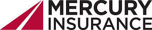 Mercury Insurance offered by insurance agency, Fenix Risk Management