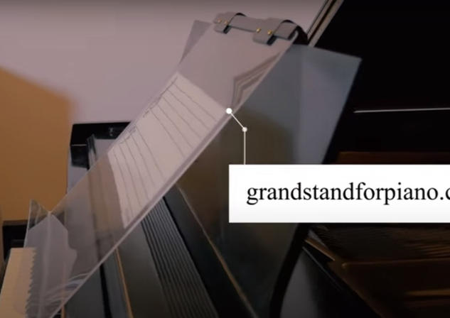 GRAND_STAND_FOR_PIANO_edited.jpg