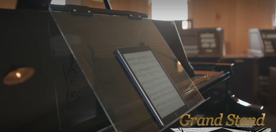 slider 2 - grand stand for piano.png