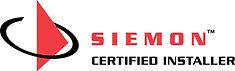 siemon_logo_site.jpg