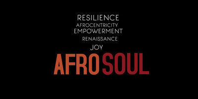 AFROSOUL LOGO with Resilience.jpg