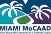 MoCAAD logo.jpg