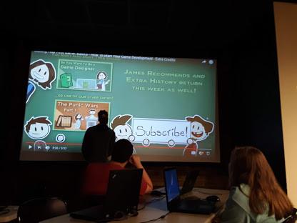Website - Game Design -at the bridge.jpg