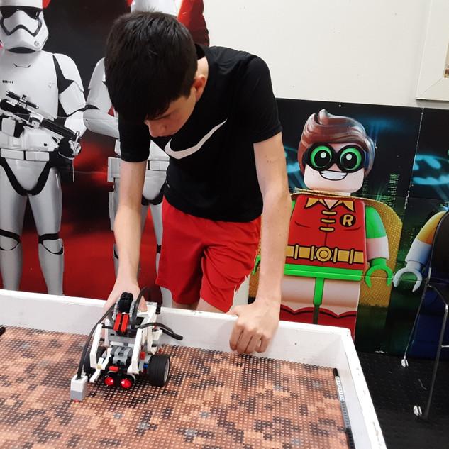 Lego Camp 2019 6 Mr Flds.jpg