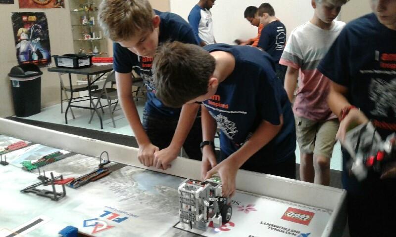Robotics Camp 2017 # 43.jpeg