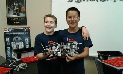 Robotics Camp 4 Pic 102.jpeg