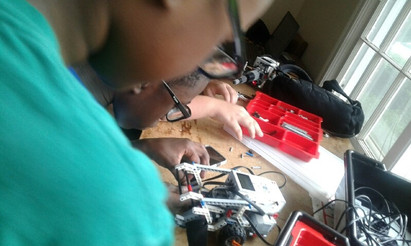 Robotics Camp 2017  # 30-ABCDS.jpeg