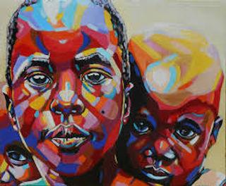 African art # 5.jpg
