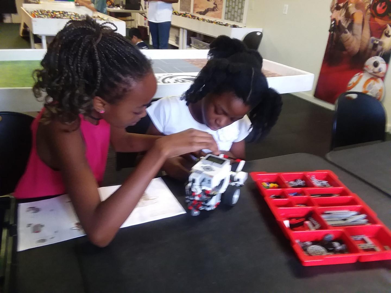 Robotics Camp - Two Girls Karina.jpg