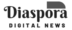 Diaspora Digital News Logo.png