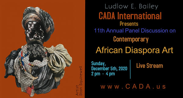 CADA 2020 Panel Discussion Invite Wide.j