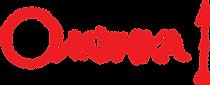 omenka-logo-.png