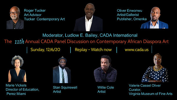 CADA Panelist flyer 2020 Replay.jpg