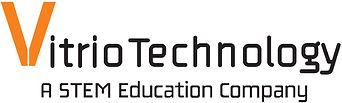 Vitrio Technology Correct Logo.jpg