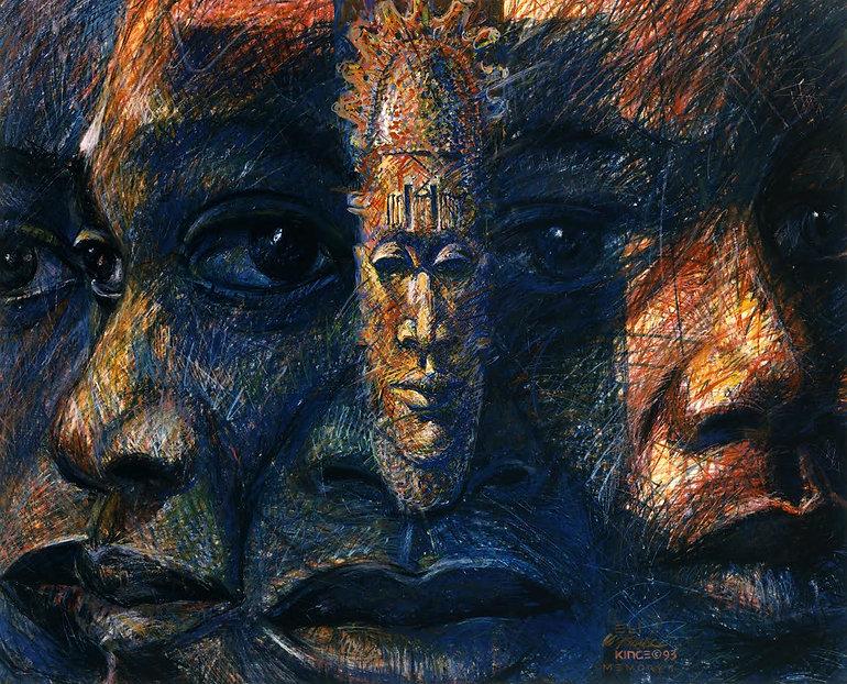 Black Art - 3 Faces from LB.jpg