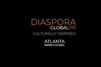 Corrected Diaspora Business Card Plain f