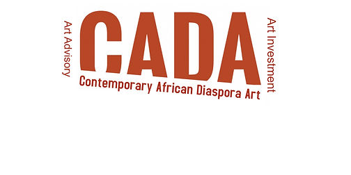 CADA Logo Dark Red.jpg