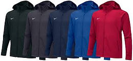 Nike Jackets.jpg