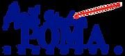 Logo_master copia_web.png