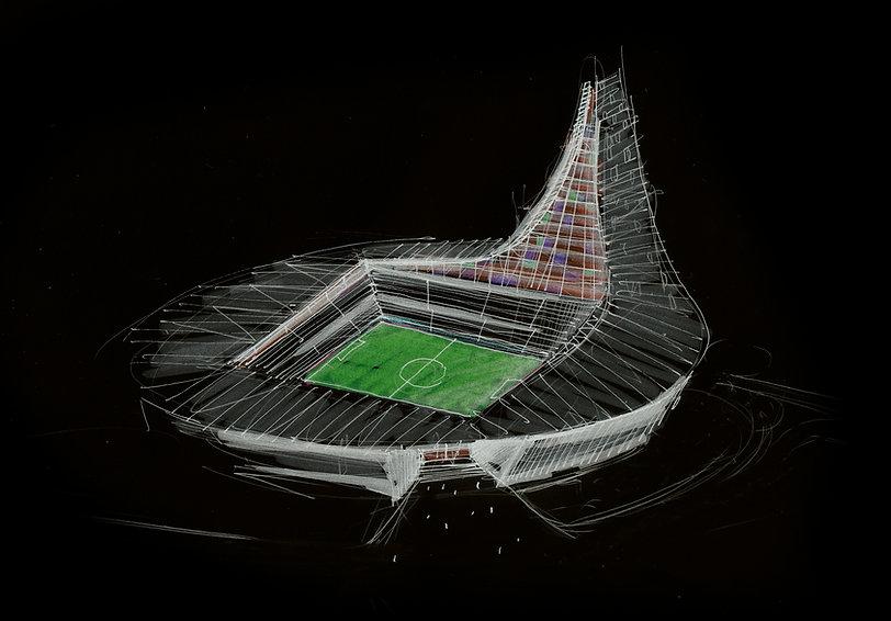 stadion of milan1.jpg