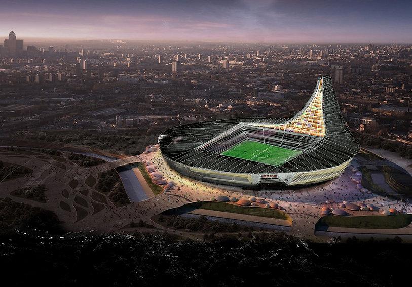 stadion of milan5.jpg