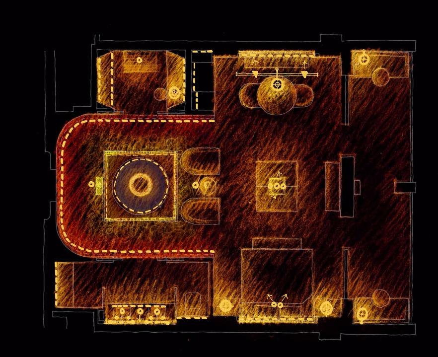 TFB Diaoyutai Arts Hotel GR Lighting Sketch Design 2012-09-21_Page_02_edited
