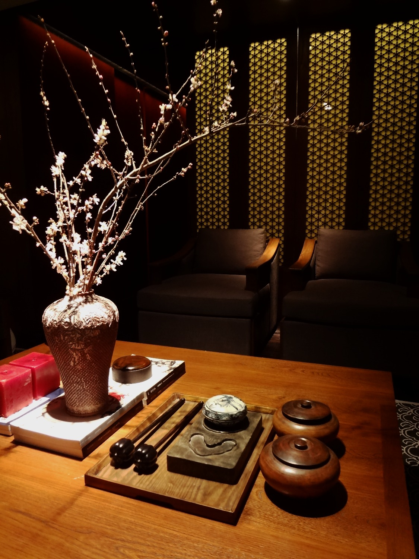 2013-01 Diaoyutai arts hotel Beijing mock up room photo2 by Ya-hui Cheng_edited