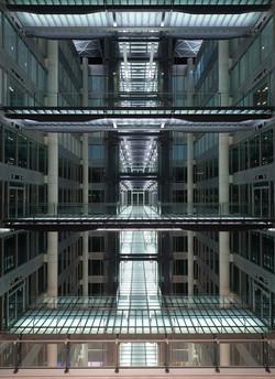 The St Botolph Building_James Newton_04