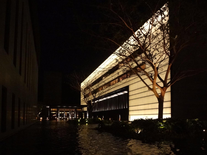 Park Hyatt Sunnybay_4_Ya-hui_edited