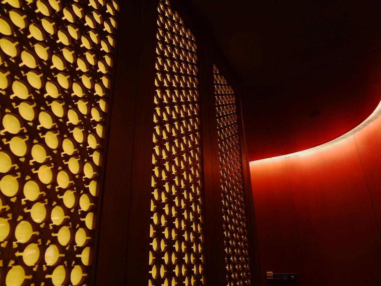 2013-01 Diaoyutai arts hotel Beijing mock up room photo3 by Ya-hui Cheng_edited