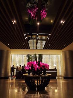 2013-10 Regent Hotel Taipei photo by Ya-hui Cheng_edited_edited
